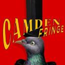 camdenfringe.com logo icon
