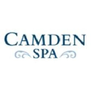 Camden Spa logo icon