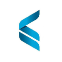 Cambridge Econometrics logo icon