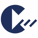Camelot It Lab logo icon