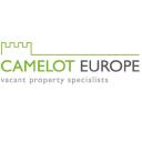 Camelot Europe logo icon