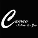 Cameo Salon & Spa