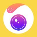 Camera360 - Send cold emails to Camera360