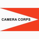 Camera Corps logo icon