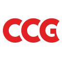 Camera Crew Germany logo icon