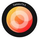 Camera FV-5 - Send cold emails to Camera FV-5