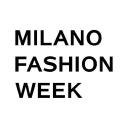 Camera Nazionale Della Moda Italiana logo icon