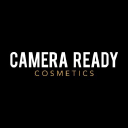 Camera Ready Cosmetics logo icon