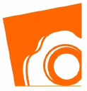 Camera Rental Centre logo icon