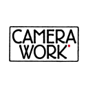 Camera Work logo icon