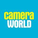Read CameraWorld Reviews