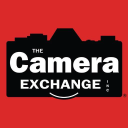 The Camera Exchange logo icon