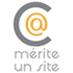 cameriteunsite.com logo