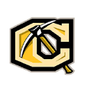 Cameron University logo icon