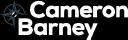 Cameron Barney logo icon