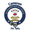 Cameron Welding Supply logo