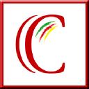 Camfoot logo icon