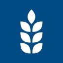 Camgrain logo icon