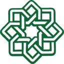 Cámara árabe Mexicana De Industria Y Comercio. logo icon