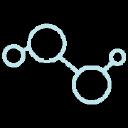 Camida Source logo icon