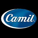 Camil.com