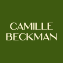 Camille Beckman - Send cold emails to Camille Beckman