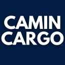Camin Cargo Control - Send cold emails to Camin Cargo Control