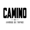Camino logo icon