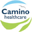 Camino Healthcare logo icon
