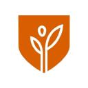 Camino Nuevo Charter Academy logo icon