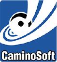 Camino Soft logo icon
