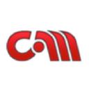 CAM International