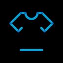 Camisa Dimona logo icon