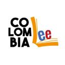 Cámara Colombiana Del Libro logo icon