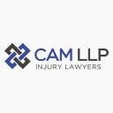 Cam Llp logo icon