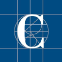 Cammack Retirement Group logo icon