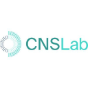 Cambridge Nutritional Sciences Ltd logo icon