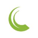 Camosun College logo icon