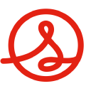 Camp'atlantique logo icon