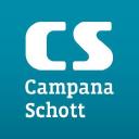 Campana & Schott on Elioplus