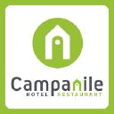Campanile Vilnius Airport Hotel - Send cold emails to Campanile Vilnius Airport Hotel