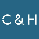 Campbell & Hall logo icon
