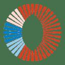 Campbell & Company logo icon