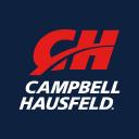 Campbell Hausfeld logo icon