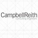 Campbell Reith logo icon