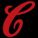 campbellsoup.ca logo icon