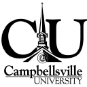 Campbellsville University logo icon