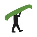 Camp Brain logo icon