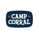 Camp Corral logo icon