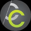 Camp Creative Logo